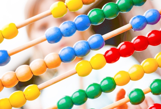abacus-addition-arithmetic-1019470-2