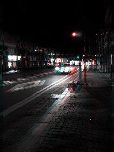 highway-japan-night-2333327